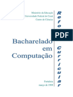 pp_computacao_fortaleza.pdf