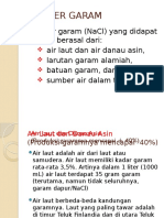 SUMBER GARAM.pptx