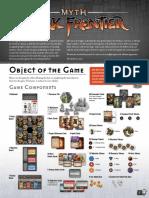 rulebook-dark-frontier-lores.pdf