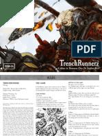 OKB_TrenchRunnerz_1.1_ENG.pdf