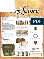 Village_Crone_Rules_Web.pdf