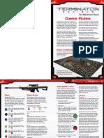 TG_RulesBooklet.pdf