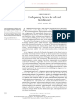 predisposing factor for adrenal insufficiency.pdf
