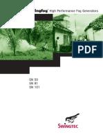 SWINGFOG_E.pdf