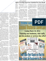 TC019_160303.pdf