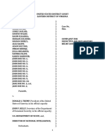 CAIR Complaint 1.30.2017for Filing