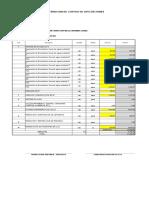 AFECTACIONES - MECO 6 al 18 de JUNIO 2016 (Revisión Final).xlsx