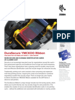DuraSecure_FactSheet_091916