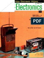Radio Electronics 1959 08
