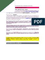 FORMATO PARA PRECIDIR LA REUNION VIDA Y MINISTERIO CRISTIANOS.docx
