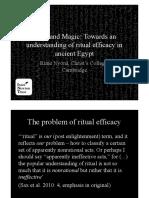 2016._Myth_and_Magic_Towards_an_understa.pdf