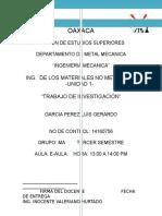 UNIDAD 1 (Autoguardado).docx