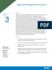 Information Storage and Management Version 3