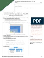 CONTABILIDAD Y ASESORIAS_ Características Del Régimen Mype Tributario - NRUS - RER