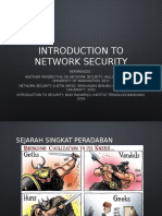 1. Introduction Network Security_170117