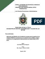 Tesis de Julio Berrios Revisada Por El Tutor Sergio N 2642016 ULTIMA