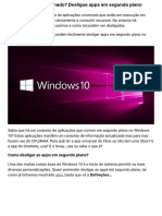 DesligarApps_Win10
