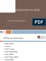 20140301080349Lec 2 Introduction to SPSS