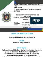 Presentacion tesis Julio Berrios FINAL.pptx