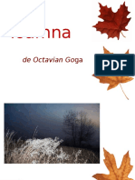 toamna  ppt Oct Goga.ppsx