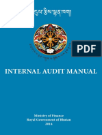InternalAuditManual2014.pdf