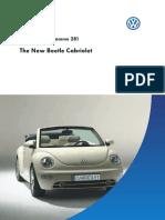 SSP281.pdf