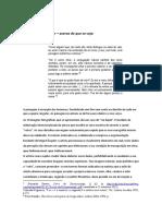 MFLambert.paisagem Inventada.filomena.27.05