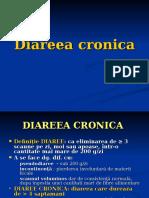 DiareeCronica 2011 Dec