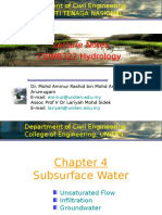 Hydrology_Lecture41- Infiltration (2)