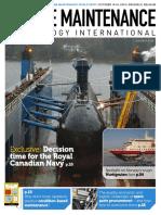 Marine Maintenance Technology International World Expo 2014.pdf