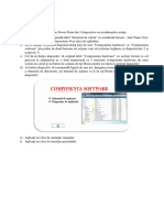 Powerpoint 5