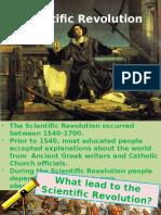 scientificrevolutioninteractivepowerpointstudentactivities