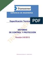 ETPYC_TRANSENER_v5-6-2013.pdf
