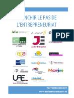 Ensemble Propositions Parlement Des Entrepreneurs
