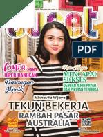 BUSET Vol.12-140. February 2017