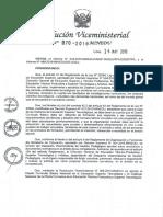 modificatoria-del-dcbn-rvm-n-70-2016-minedu
