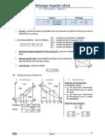 C3-C - 01 - Mélange liquide idéal.pdf