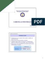 autoelevadores.pdf