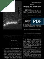 Pneumaturgia.pdf