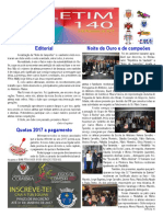 Boletim 140.pdf