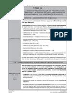 Tema 9 Derecho Penal