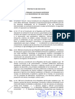ESTATUTO_Universidad_de_Guayaquil.pdf