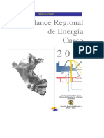 Informe_Cusco[1].pdf