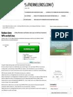 Hackear Claves WPA Con Kali Linux