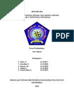 RESUME pkn cover.docx