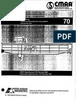 CMAA Nº 70.pdf