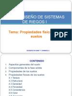 3. Suelos prop fisicas_riegos1-2011 II.pptx