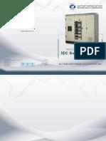 IEC switchgear controlgear.pdf