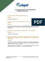 Preguntas Frecuentes NOI8.0_v2