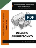Apostila_desenho arquiteto.pdf